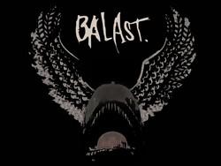 Profilový obrázek Balast
