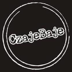 Profilový obrázek CzajeBaje