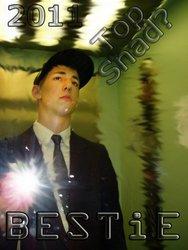 Profilový obrázek BESTiE-PRAHY