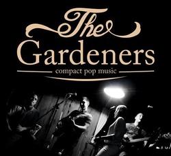 Profilový obrázek The Gardeners