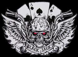 Profilový obrázek New Black Jack