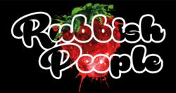 Profilový obrázek Rubbish People