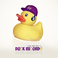 Profilový obrázek Duck Records