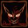 Profilový obrázek For Devil Faces