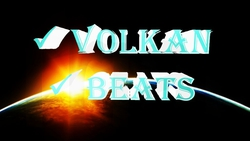 Profilový obrázek Volkan
