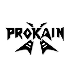 Profilový obrázek Prokain