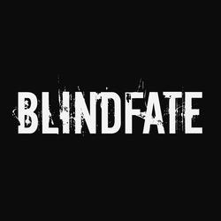Profilový obrázek Blindfate