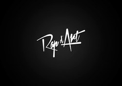 Profilový obrázek Rap d'Art