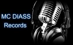 Profilový obrázek Benga Records