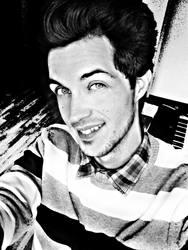 Profilový obrázek Marek Kupka