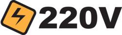 Profilový obrázek 220 Voltů