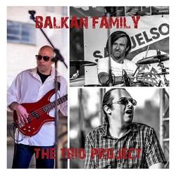 Profilový obrázek Balkan Family