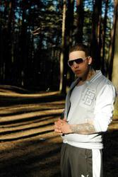 Profilový obrázek Carlos Armando Santos