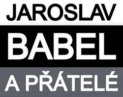 Profilový obrázek Jaroslav Babel a přátelé