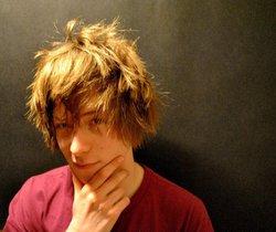 Profilový obrázek Weetek MC