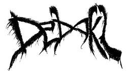 Profilový obrázek Debakl