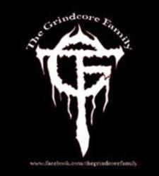 Profilový obrázek The Grindcore Family