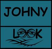 Profilový obrázek Johny Look