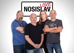 Profilový obrázek Nosislove