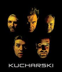 Profilový obrázek Kucharski