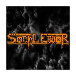 Profilový obrázek Social Error