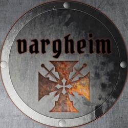 Profilový obrázek Vargheim