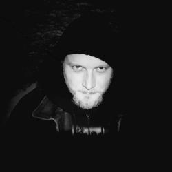Profilový obrázek Frosthate