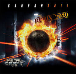 Profilový obrázek MetalCraft
