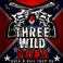 Profilový obrázek Three Wild Guns
