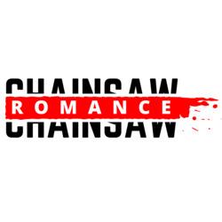 Profilový obrázek Chainsaw Romance