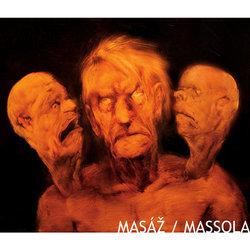 Profilový obrázek Massola