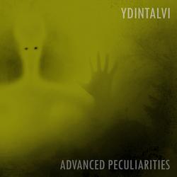 Profilový obrázek Ydintalvi