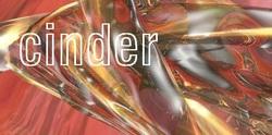 Profilový obrázek Cinder