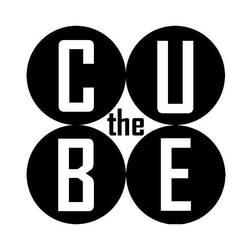 Profilový obrázek theCube