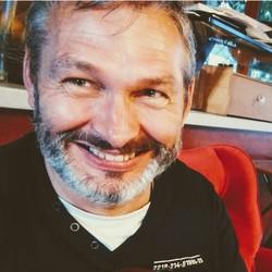 Profilový obrázek Pedro Bandita