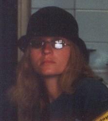 Profilový obrázek Tamara Nathová