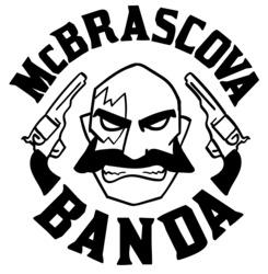 Profilový obrázek McBrascova Banda