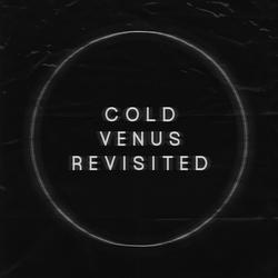 Profilový obrázek Cold Venus Revisited