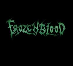 Profilový obrázek Frozen Blood