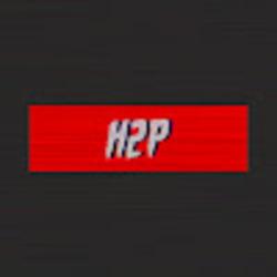 Profilový obrázek H2P
