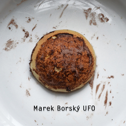 Profilový obrázek Marek Borský