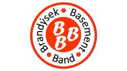 Profilový obrázek The Brandýsek Basement Band