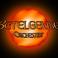 Profilový obrázek Betelgeuse Orchestra