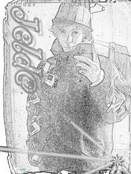 Profilový obrázek Jelda