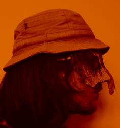 Profilový obrázek Kākāpō