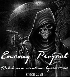 Profilový obrázek Enemy Project