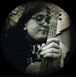 Profilový obrázek Zuzka Much