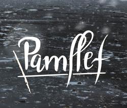 Profilový obrázek Pamflet
