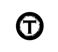 Profilový obrázek Teritorium