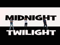 Profilový obrázek Midnight Twilight
